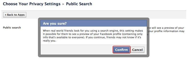 delete-facebook-from-google-5-4246167, 14, 07, 2021